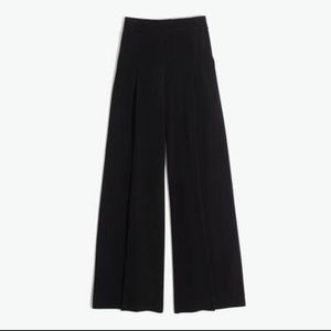 Madewell Caldwell Pull On Trousers